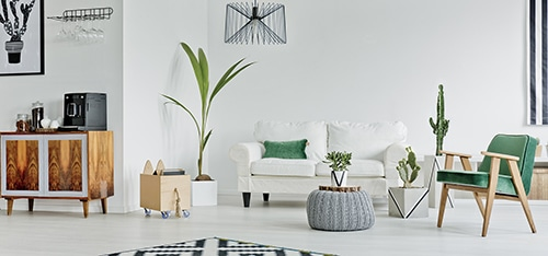 Header-homestaging2
