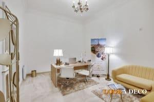 Un service immobilier haut de gamme à PARIS 16 pour investisseurs étrangers (PARIS 16)